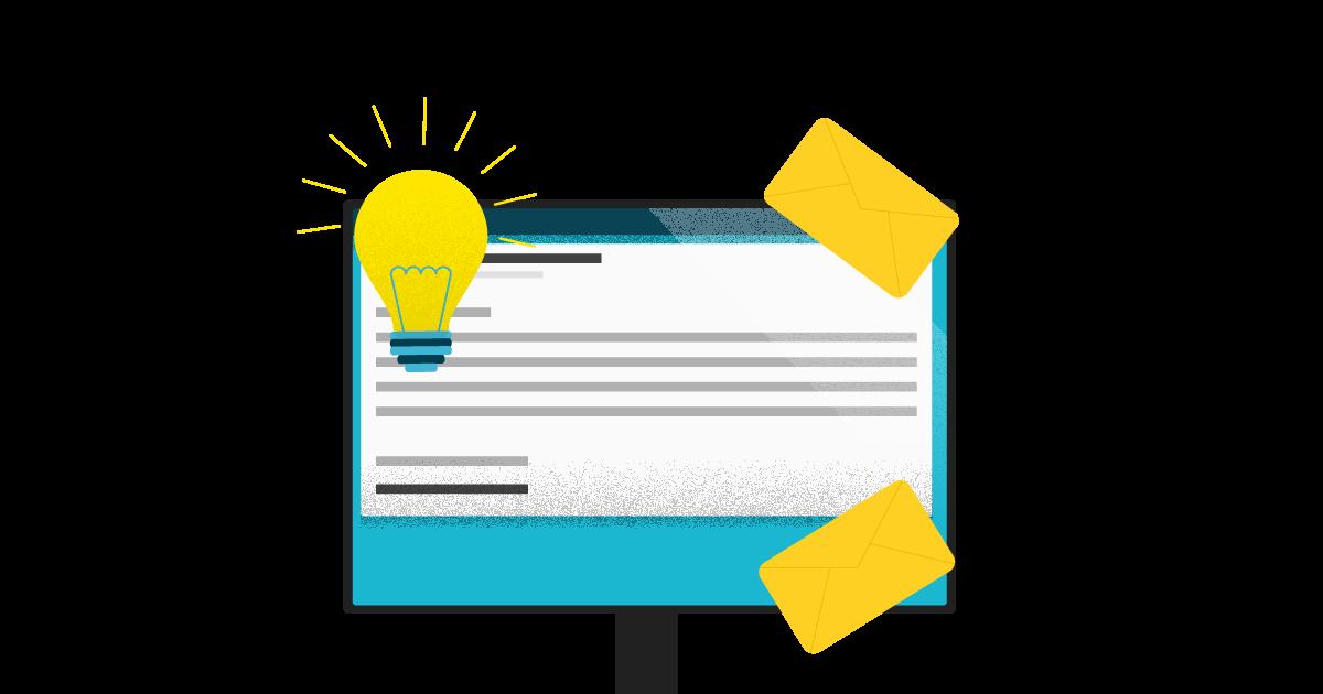 Guia-de-Email-Marketing-Inteligente-