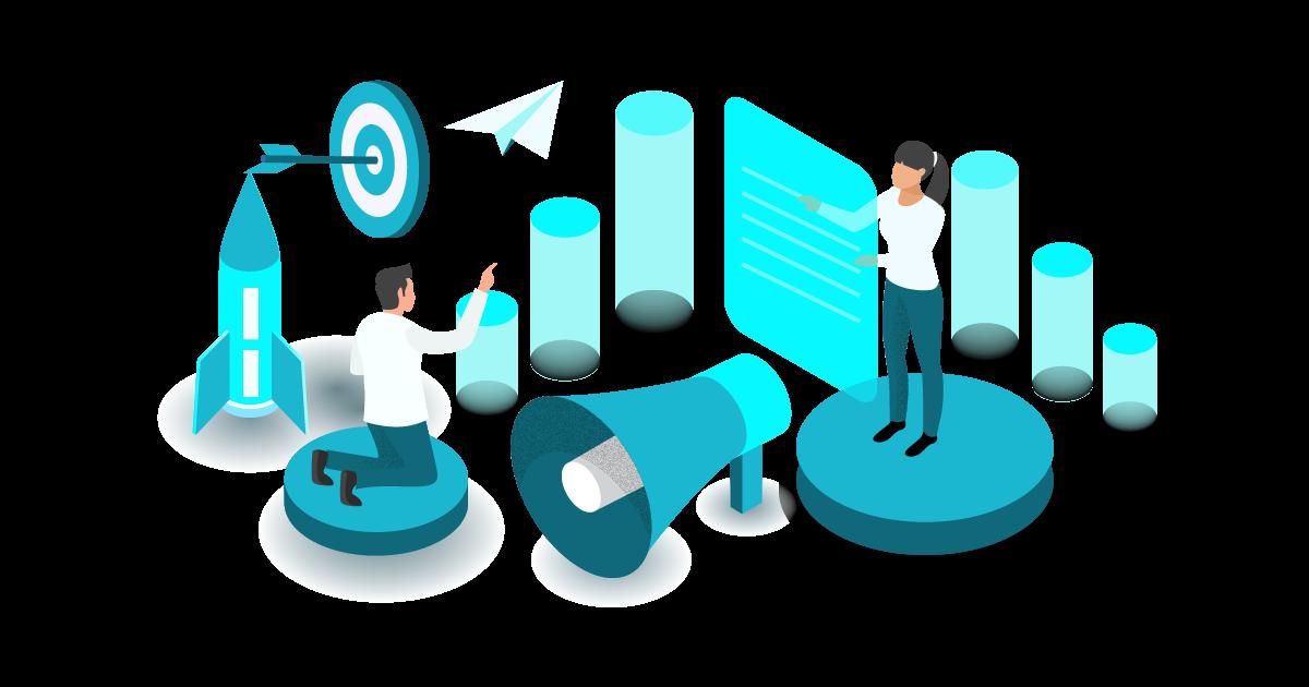 marketing de contenidos para empresas de tecnología