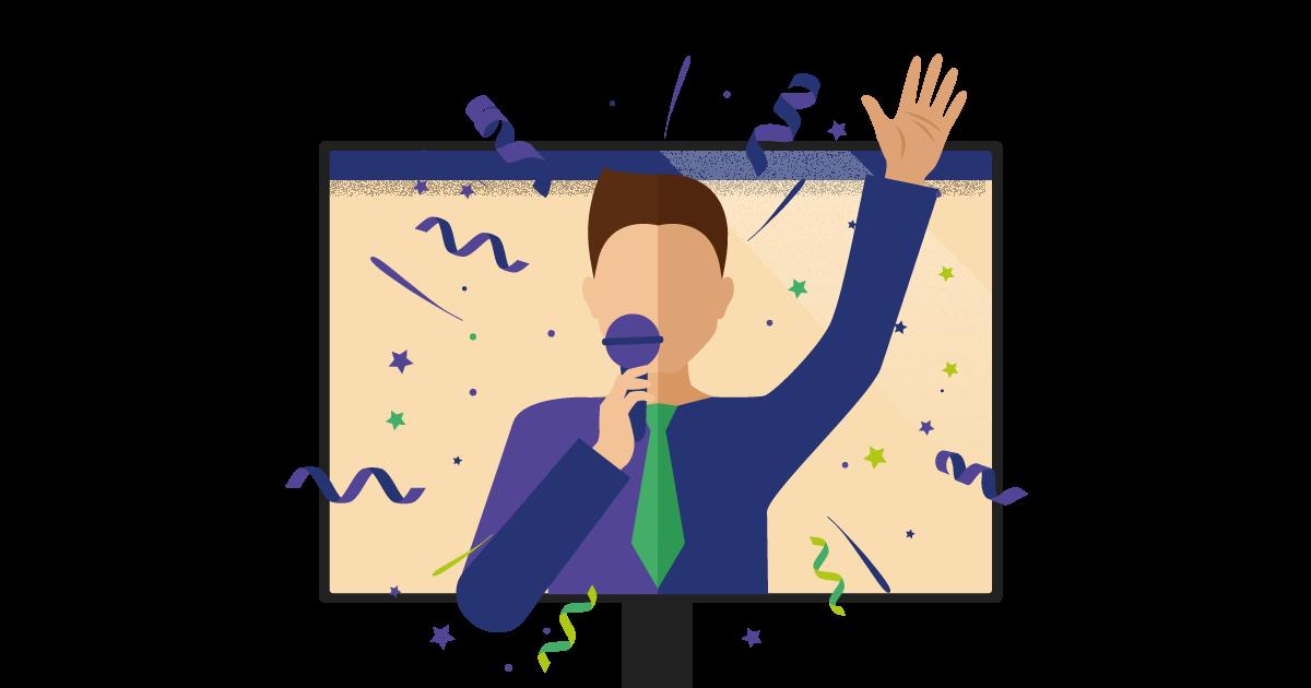 ebook marketing digital para eventos