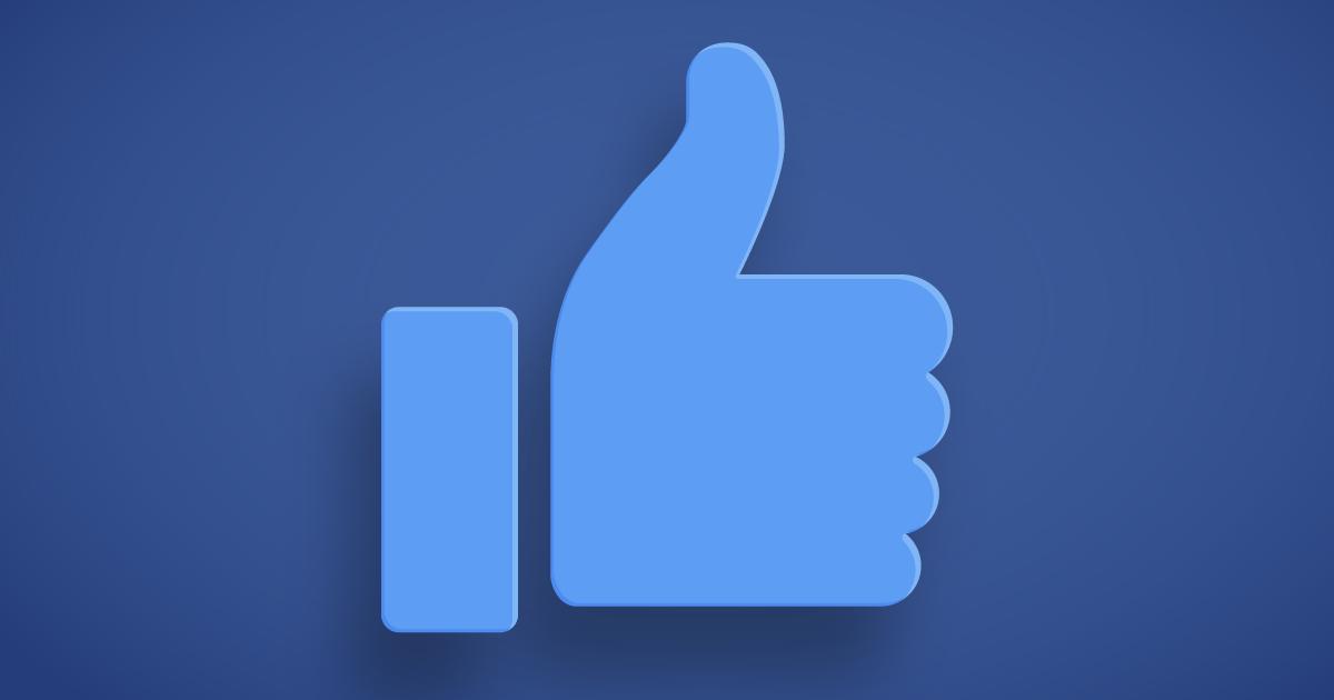 Marketing en Facebook lp