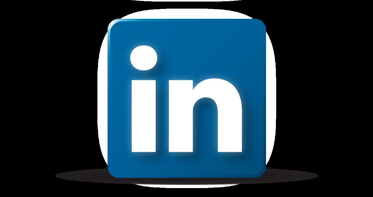 Marketing en LinkedIn LP