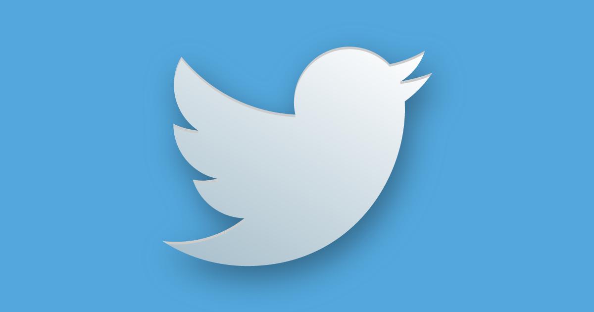 Marketing en Twitter LP