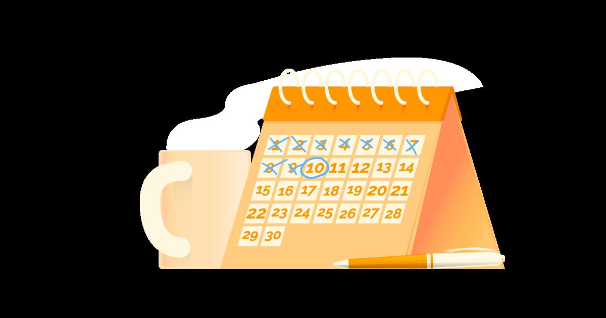 calendarios_de_marketing_lp