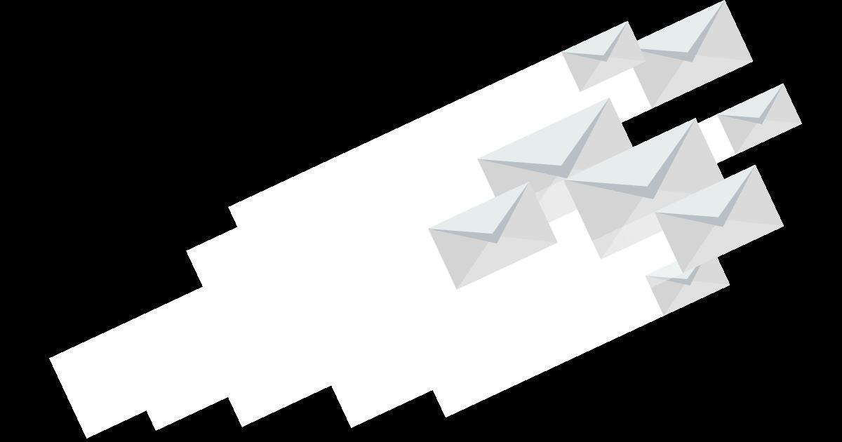 email mkt lp
