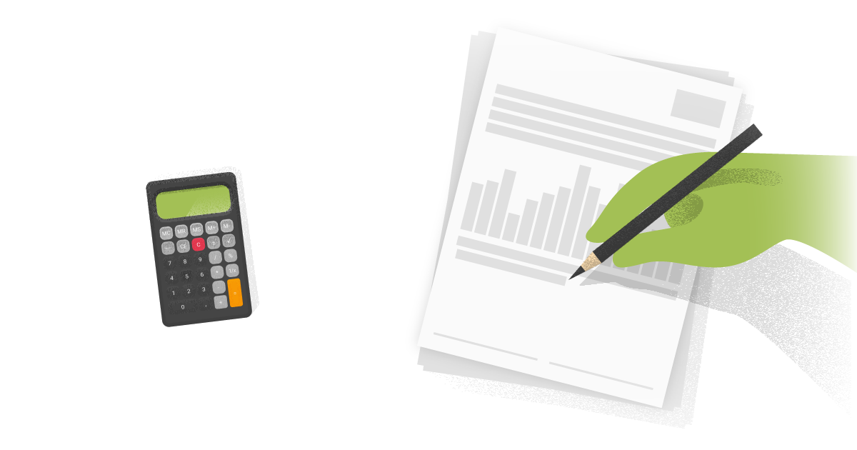 planilla presupuesto de marketing