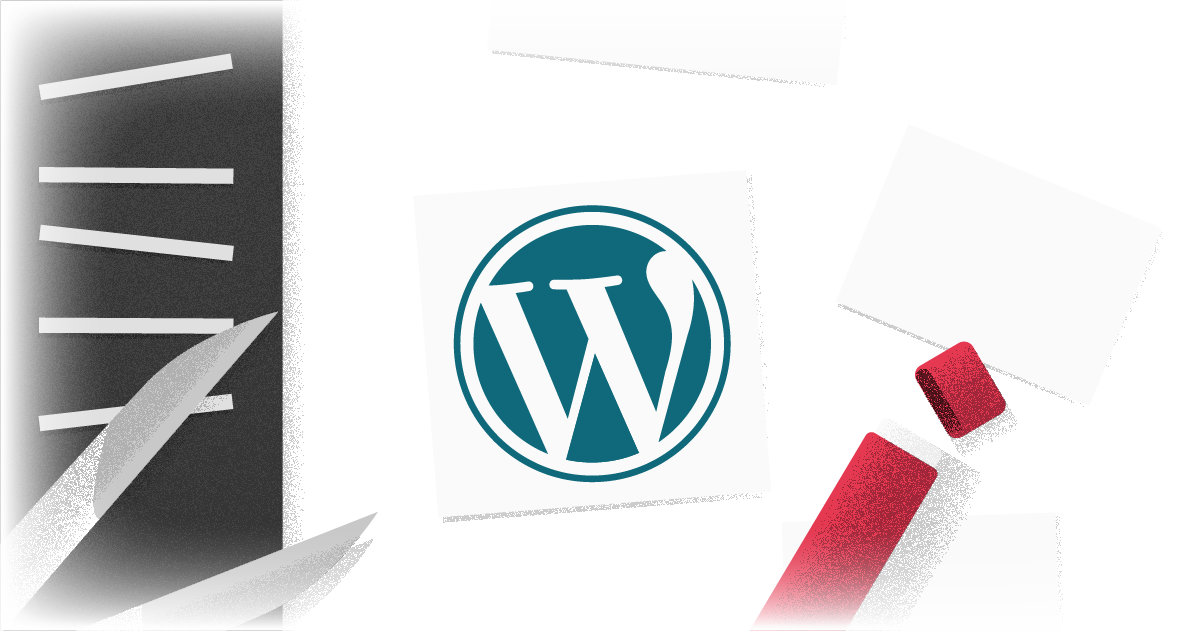 guía de wordpress