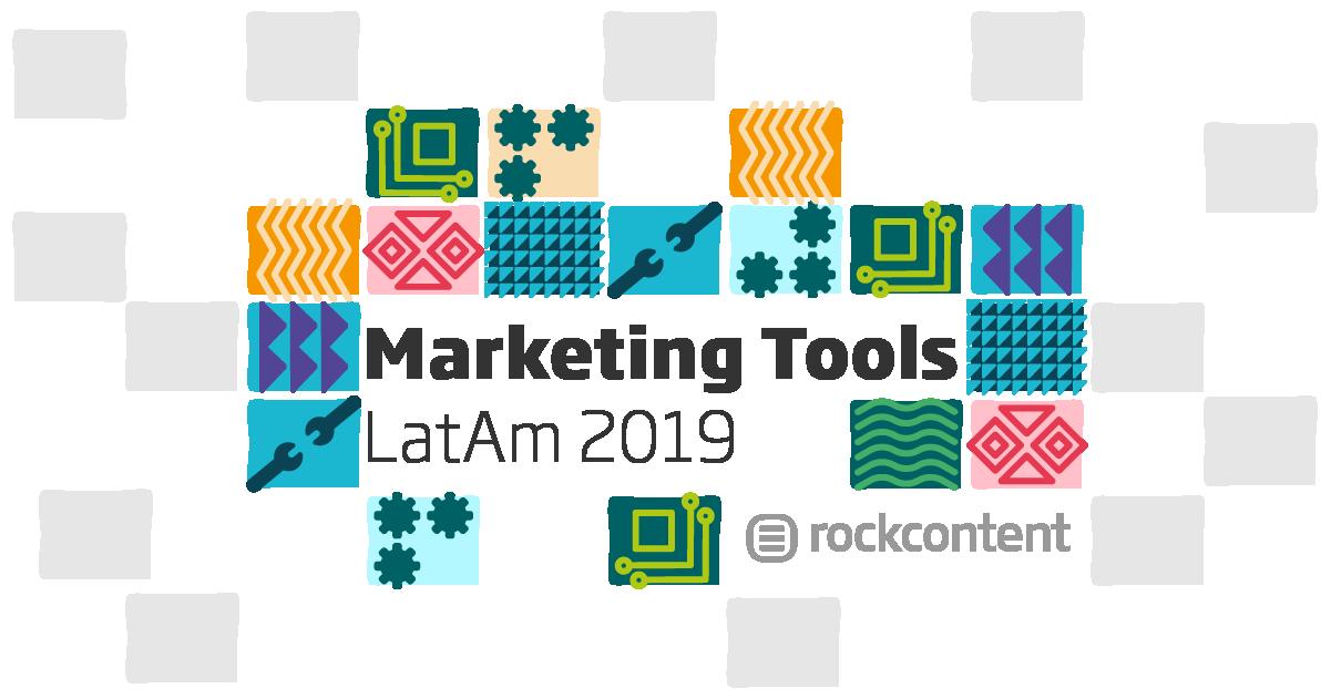 marketing tools latam