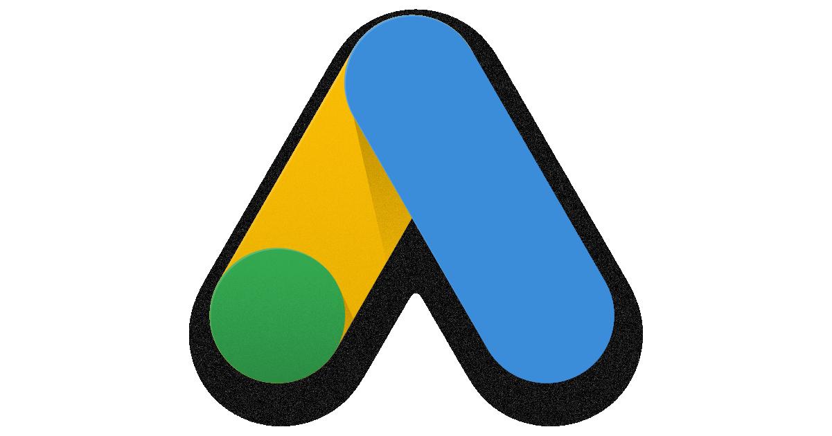 google-ads-lp-205