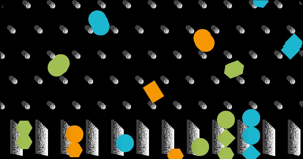 planilla de topic clusters